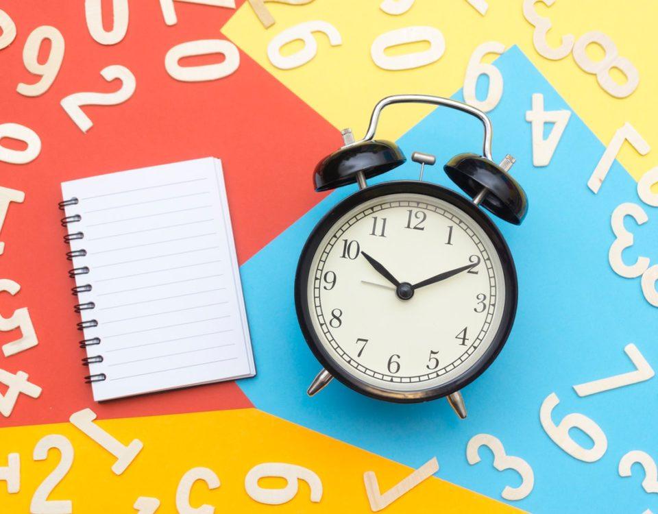 Tips deadline
