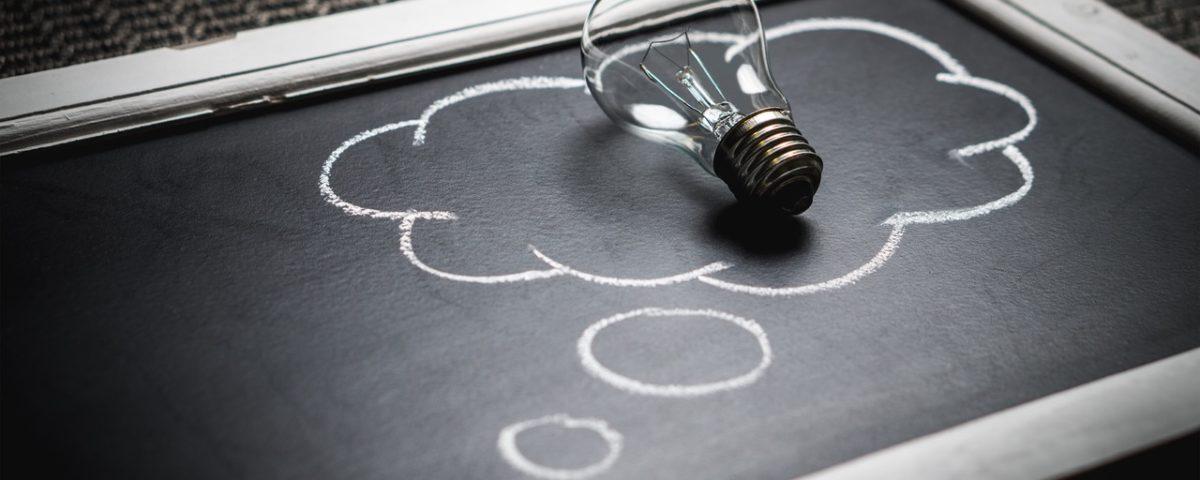 bijlage curriculum vitae met of zonder hoofdletters