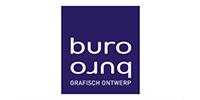 BuroBuro