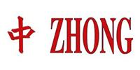 Logo Zhong