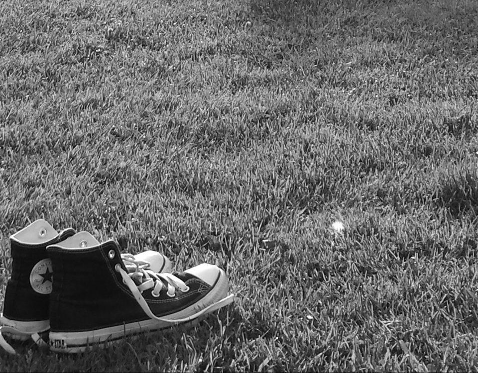 blog stoute schoenen