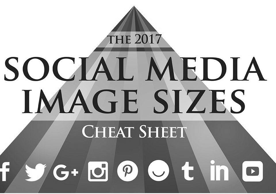 beeldformaat social media